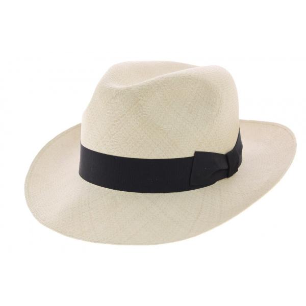 Chapeau - Panama - Montecristi - Traclet