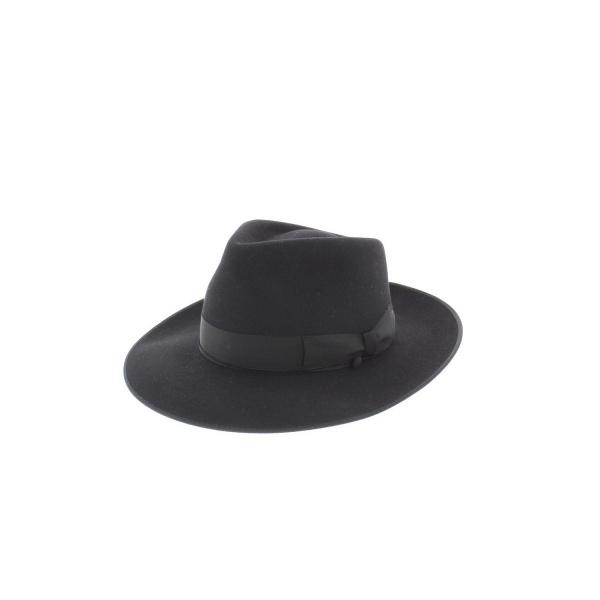bonnet juif