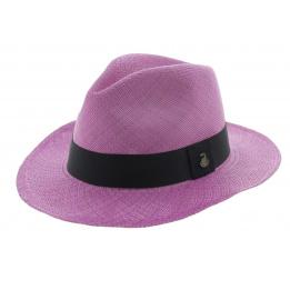 Chapeau Panama - Genuine