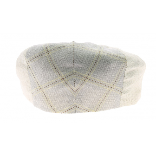 Casquette plate enfant - Rothshild - Traclet