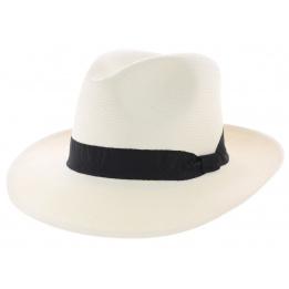 Chapeau Panama - Crestone