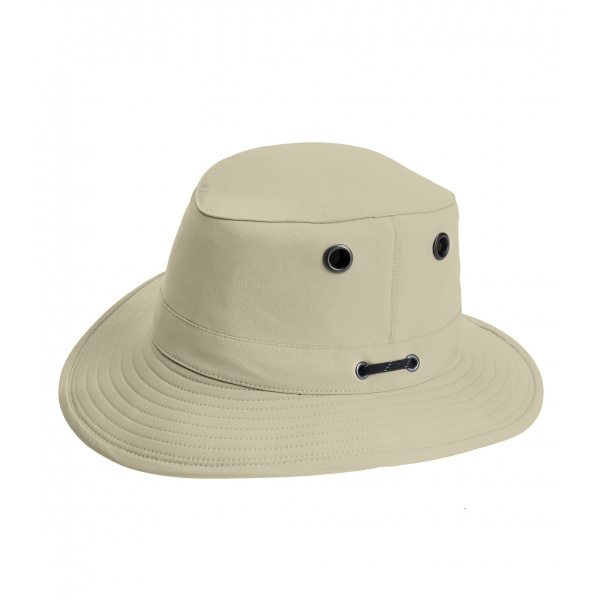 Le chapeau Tilley LT5 poids plume