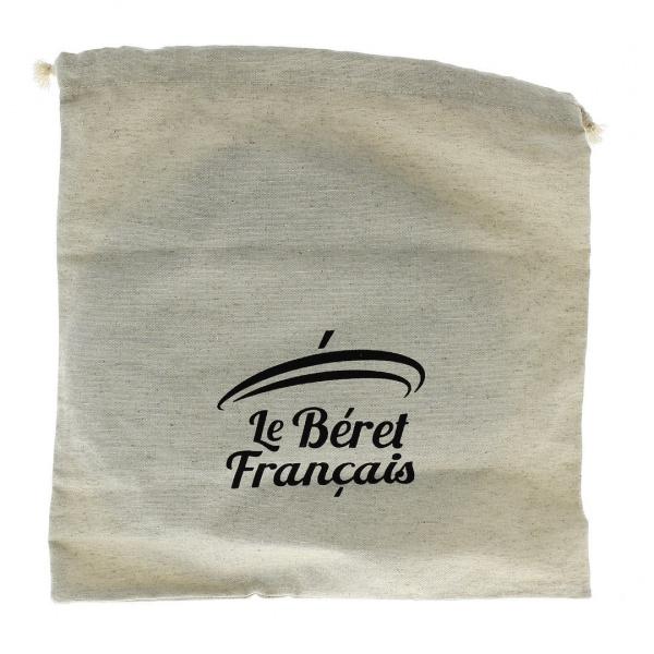 Beret enfant - le beret francais