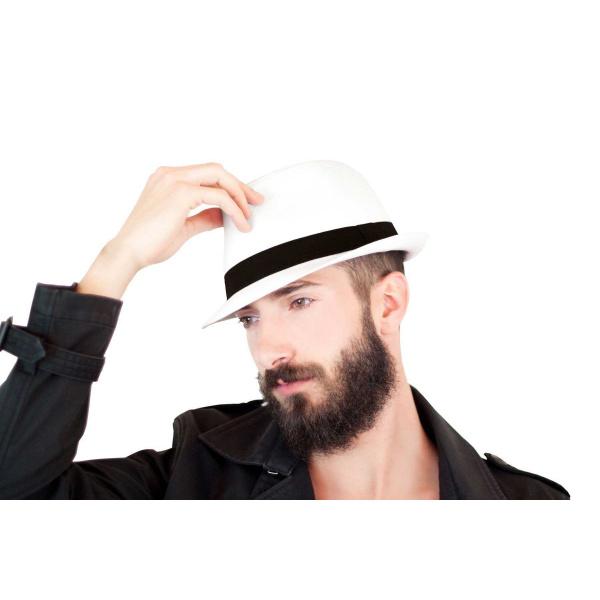 Hat fabric POPSTAR
