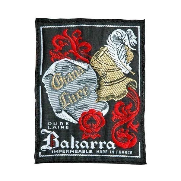 Véritable Béret Basque