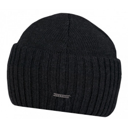 Bonnet stetson northport Anthracite