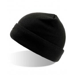 Bonnet thinsulate