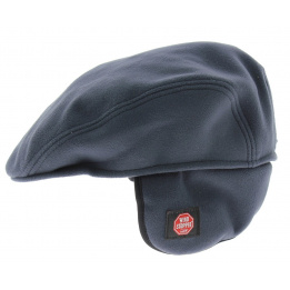 Casquette mistral Sestrieres made in france
