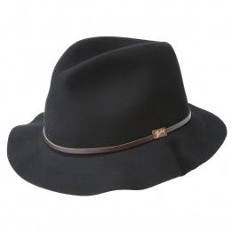 chapeau homme femme achat chapeaux tendance chapeau traclet. Black Bedroom Furniture Sets. Home Design Ideas