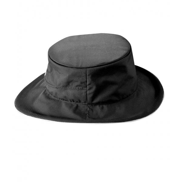 Chapeau imperméable Tilley - TWP2 Suroît Tilley