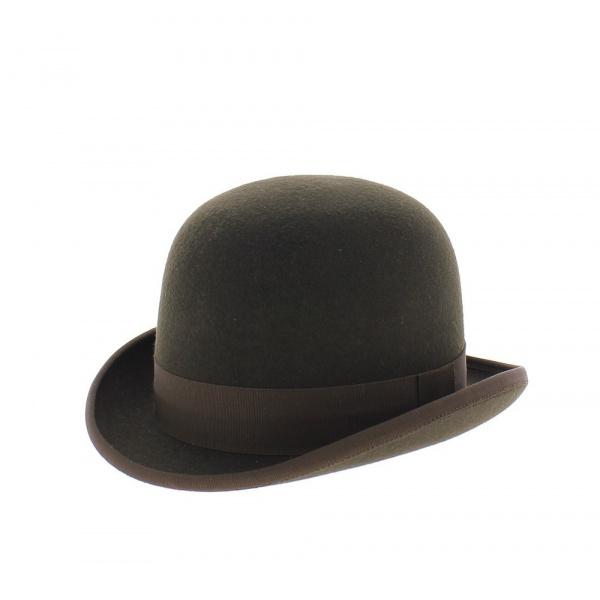 mod les et styles de chapeaux melon chapeau traclet. Black Bedroom Furniture Sets. Home Design Ideas