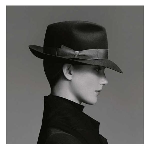 chapeau f dora campania borsalino boutique traclet. Black Bedroom Furniture Sets. Home Design Ideas