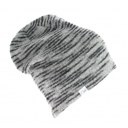 Bonnet Le Lauren Coal