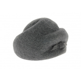 Tambourin gris annee 60