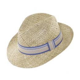Chapeau de paille Narbonne