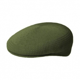 Tropic 504 ventair army green