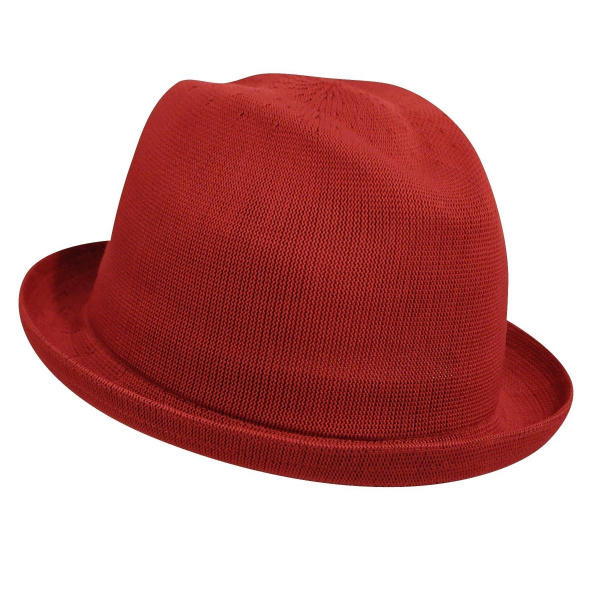 Chapeau Tropic player Cardinal - Kangol