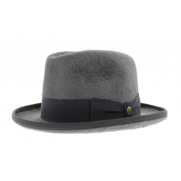 HOMBURG MELUSINE