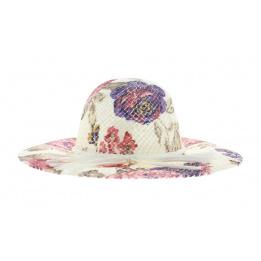 chapeau femme achat en ligne de chapeaux pour 48 chapeau traclet page 48. Black Bedroom Furniture Sets. Home Design Ideas