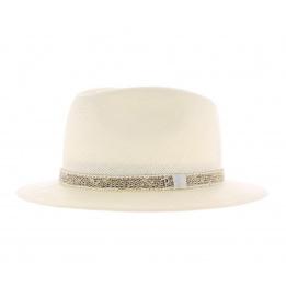 Chapeau Panama Palermo