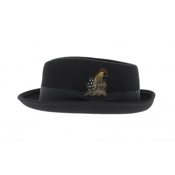 chapeau femme achat chapeaux femme chapeau traclet. Black Bedroom Furniture Sets. Home Design Ideas
