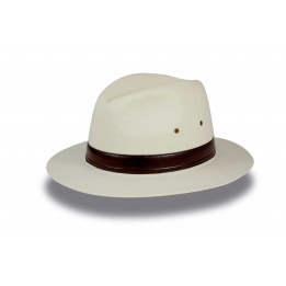 Chapeau Traveller Outdoor columbia