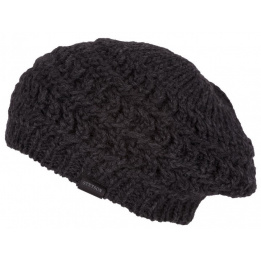 Beret tricot Roselle Stetson