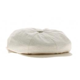 Veritable casquette marseillaise
