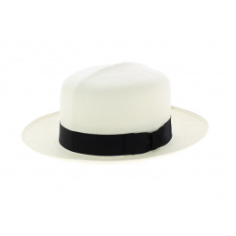 Chapeau Panama Folder - Christys