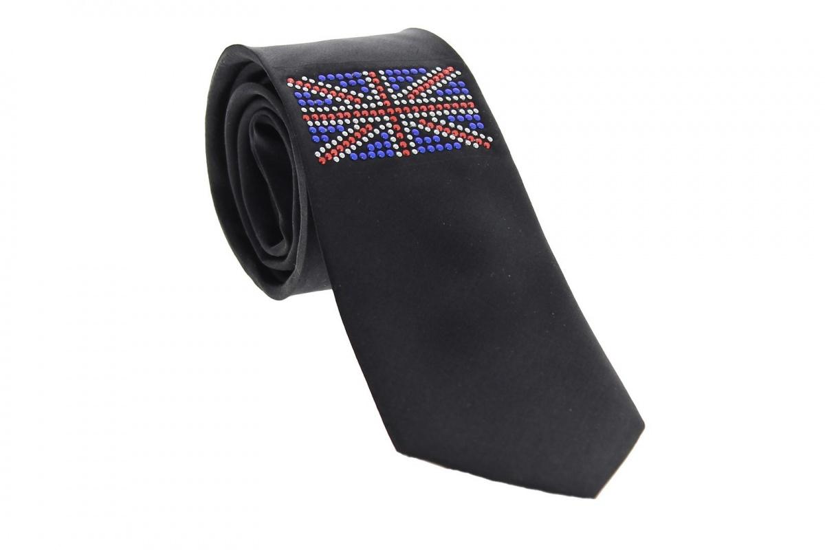 Cravates Russes - Russian Fashionnet