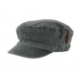Casquette Army Sports Cap