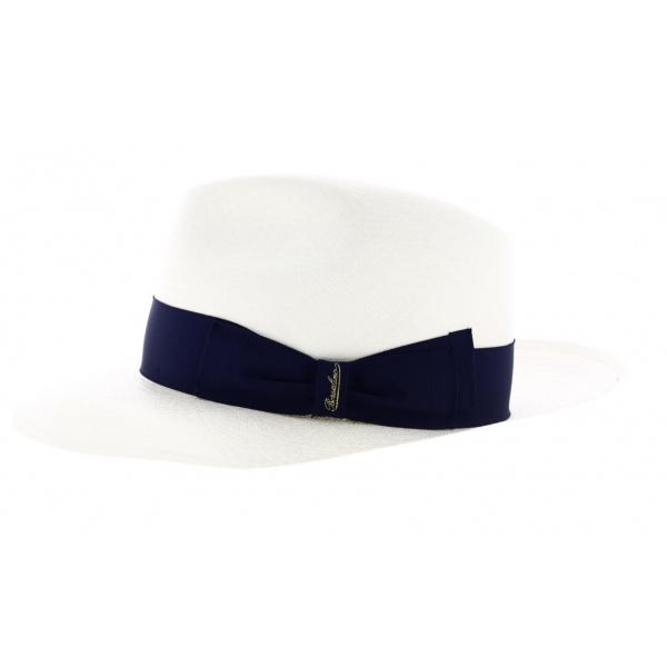 Borsalino Panama Fino Hat