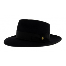 Chapeau juif