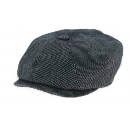Casquette Hatteras Mohair Lilited Edition - Stetson