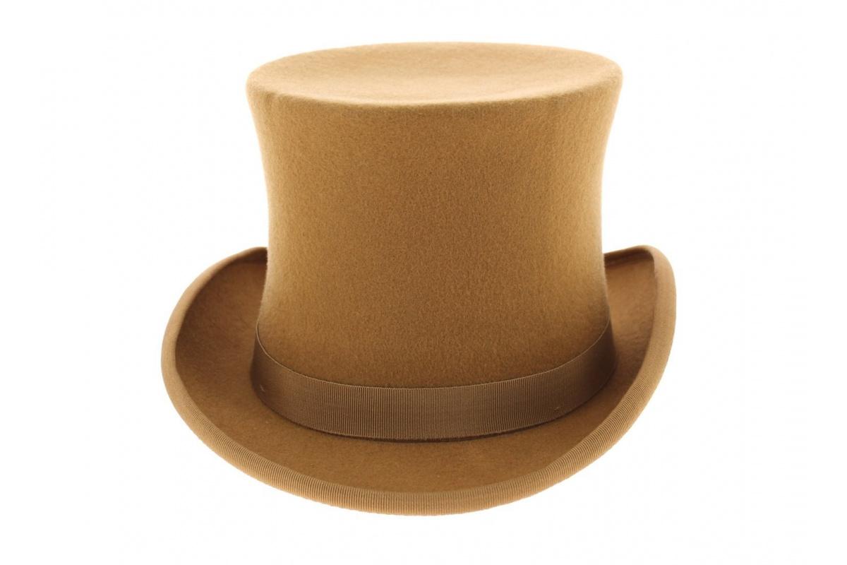 chapeau haut de forme lion achat haut de forme. Black Bedroom Furniture Sets. Home Design Ideas