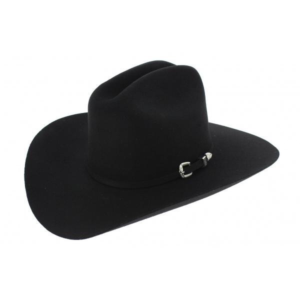 chapeaux de country et cowboy chapeau traclet. Black Bedroom Furniture Sets. Home Design Ideas
