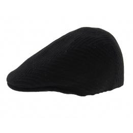 Casquette Kangol - Insignia 507 noire