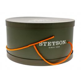 Boite a chapeau Stetson