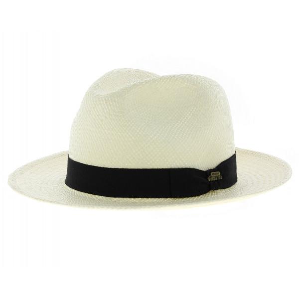 Chapeau Panama Kasey - Guerra