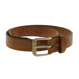 Ceinture cuir - Hermann Oak Leather