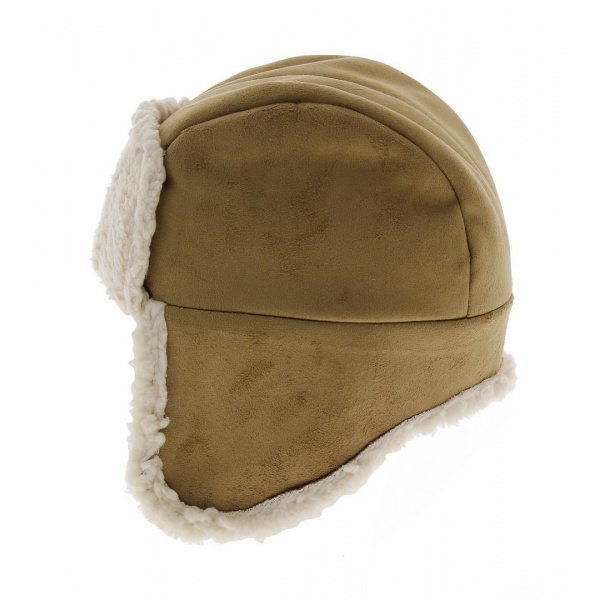 chapka enfant achat de chapka fille gar on b b chapeau traclet. Black Bedroom Furniture Sets. Home Design Ideas