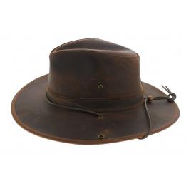 Chapeau Aussie - Henschel