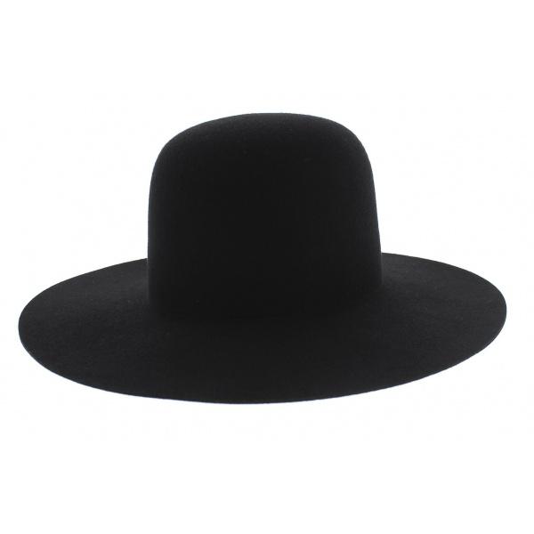 """Chapeau """"Marc Veyrat"""""""