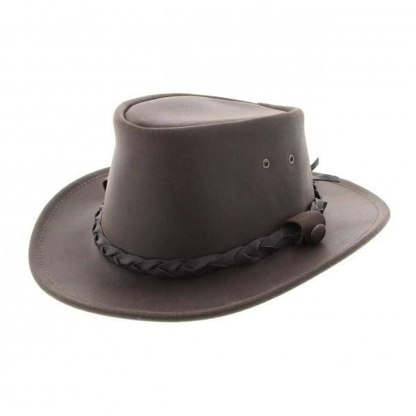 Australian leather
