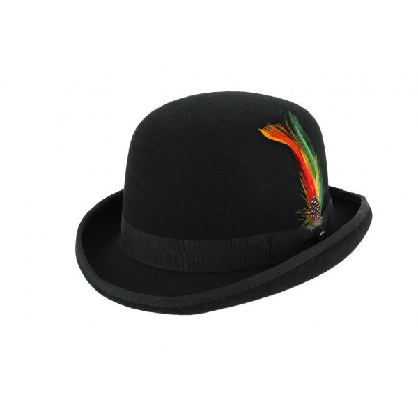 Chapeau melon English Derby - Jaxon