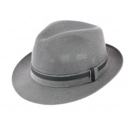 Chapeau dralon