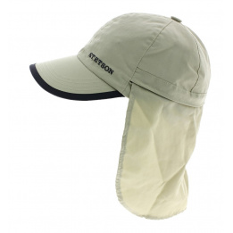 Orem Outdoor Baseball Stetson
