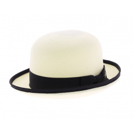 Chapeau melon Stetson - Ringwood Toyo