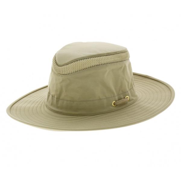 chapeau femme achat en ligne de chapeaux pour 18 chapeau traclet page 18. Black Bedroom Furniture Sets. Home Design Ideas