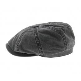 hatteras cotton black